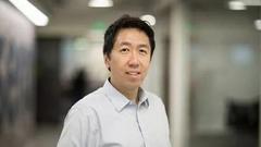 吴恩达:给传统公司配上机器学习不等于人工智能转型