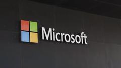 直击|沈向洋:将成立微软亚洲研究院上海分院