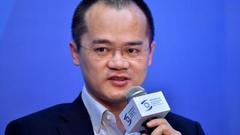 美团上市王兴身价达58亿美元 接近刘强东