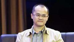 美团点评成中国第四大互联网公司 市值仅次于BAT
