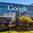 谷歌曾试图人为操控搜索结果 内部邮件遭到泄露
