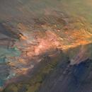 寻找火星生命 俄欧合作项目火星探测车2021年将登陆