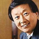 诺贝尔物理学奖得主、光纤之父高锟离世 享年84岁