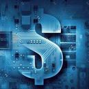揭祕PMD:造價10萬的傳銷幣如何做到市值過億