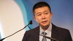 曹国伟:微博是人人可以参与环保的高效平台