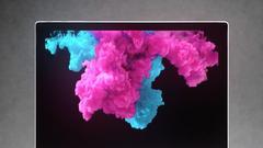 Surface Pro 6发布 搭载第八代酷睿处理加入黑色版本