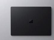 7888元起,微软Surface Laptop 2国行公布