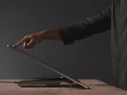 微软Surface Studio 2发布:目前最快的Surface电脑