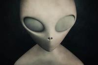 外星人在哪里?揭秘9种人类还未发现外星人科学理由