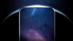 荣耀Magic2滑屏手机官宣 10月31日在北京正式发布