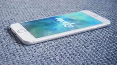 苹果盗刷受害者超700人 有用户被刷数千元给游戏充值