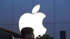 苹果用户支付账号被盗暴露移动支付多重隐患