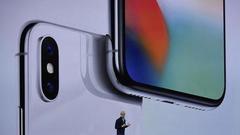 支付宝提示苹果用户ID被盗 科技巨头隐私安全响警钟