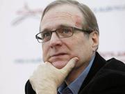 微软前CEO鲍尔默悼念保罗·艾伦:他曾劝我买支球队