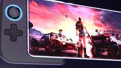 华为发布Mate 20 X:首款应用石墨烯技术的游戏手机