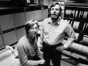 微软联合创始人保罗·艾伦因病去世 科技圈大佬悼念