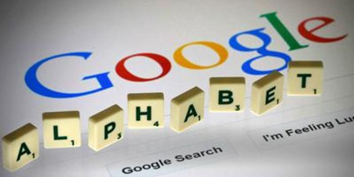 谷歌宣布Grow with Google成长计划进入中国