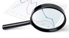 乎睿数据回应遭马蜂窝起诉:分析以事实和数据为依托