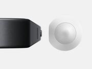 第二代Apple Pencil支持个性化定制 用户可免费刻字