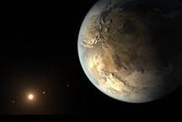 17位科学家撰写报告:NASA应该把搜寻外星人列为重点