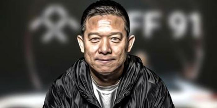 """FF回应""""贾跃亭申请破产前买2千万豪宅"""":纯属谣言"""