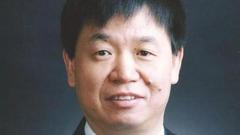 李家洋:将水稻带入量身定制时代的科学家