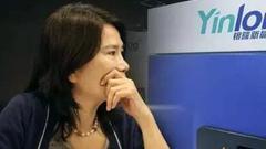 珠海银隆诉原董事长总裁侵占公司利益超10亿 已报案