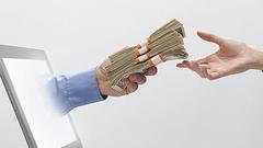 董明珠魏银仓反目背后:格力与银隆关联交易已近百亿