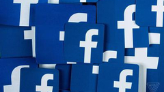 Facebook公布有害内容清理报告:清理15亿虚假账号