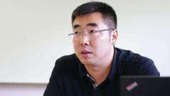 易到:政府事务部总监吕艺已离职 邮件是污蔑