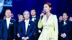 武红:未来科学大奖要表彰像王焕玉一样的科学家