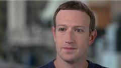 卫报:扎克伯格近乎绝对控制脸书 谁能保证他会负责?