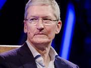 瑞银预计苹果将向高通支付60亿美元和解金