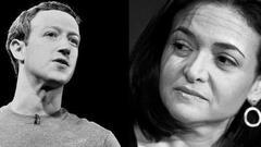 """控评、甩锅、拖延 Facebook无法隐藏的""""渣男""""体质"""