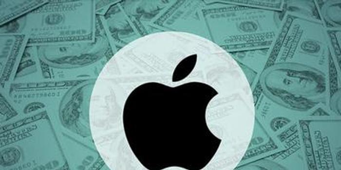 降價、以舊換新之后 iPhone再推24期付款
