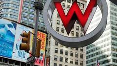 史上最大数据泄露 纽约检察官对万豪酒店案展开调查