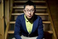 杨伟东涉经济问题配合警方调查 樊路远兼任优酷总裁