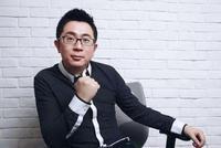 优酷原总裁杨伟东涉贪被调查 阿里:腐败问题零容忍