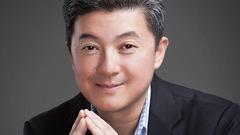 美国华裔物理学家张首晟教授去世:终年55岁