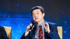 张首晟:中国需要更多从0到1的创新