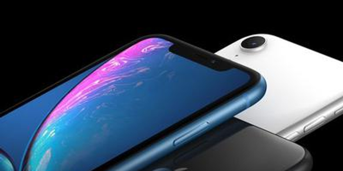 外媒:JDI iPhone XR屏幕产能较上月高峰削减近三成