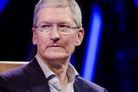 苹果提交申请以推翻在中国的iPhone销售禁令