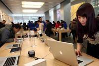 高通苹果专利之争:一场已上演多场的商业大戏