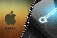 高通苹果专利博弈增变数 中国市场迎来新机遇