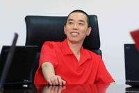 史玉柱疑暗讽刘强东:到美国不结识女学生 如违反就阉