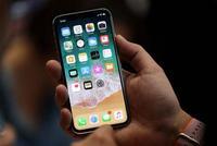 ITC将复审高通在美国禁售iPhone的请求