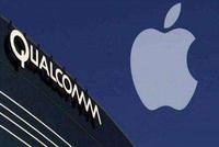 苹果在德国又输了官司 部分型号iPhone被禁售