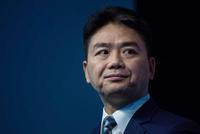 刘强东无罪!美国检方决定不予起诉