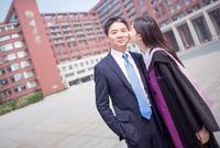 刘强东发声:第一时间向妻子坦承事实 感到自责和后悔