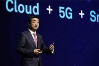 华为胡厚崑:若美国允许参与5G建网 4年可省200亿美元